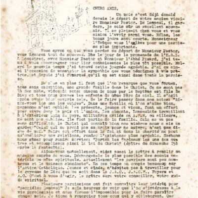 1956_bannielouLambaol.pdf