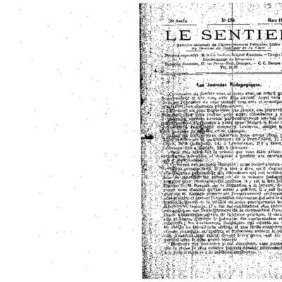 Le Sentier 138.pdf