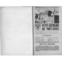 Pont-Croix1946ocr.pdf