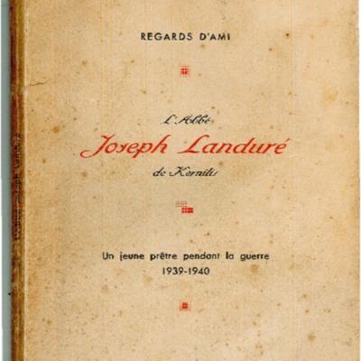 19614.pdf