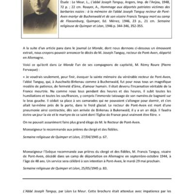 Tanguy Joseph (1882-1944).pdf