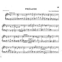 Guettmann_prelude-offertoire-supplique.pdf