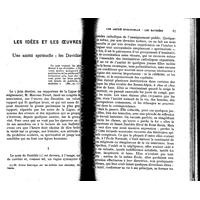 46635.pdf