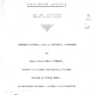 87072.pdf