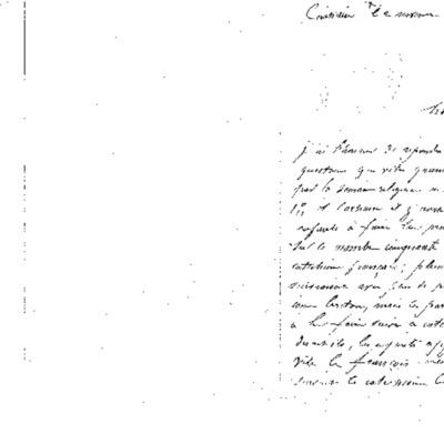 1902_Carhaix.pdf