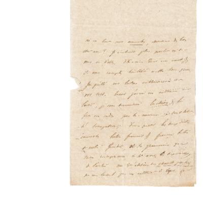 1845 13N3 - Lettre de la Villemarqué à Alexandre.pdf