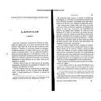 lannilis.pdf