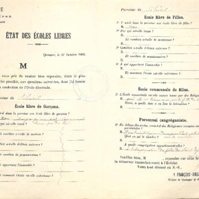 1903_Sibiril.pdf