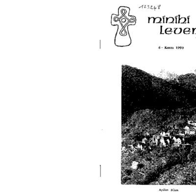 Minihi Levenez 006.pdf