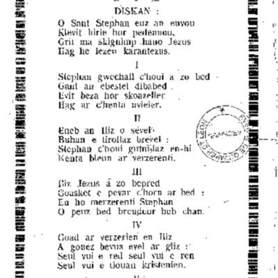 8N2_3_002.pdf