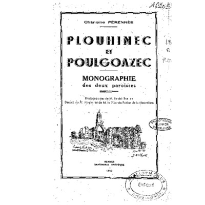 16205.pdf