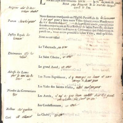 Trélaouenan.pdf