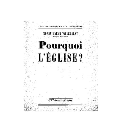 21014.pdf