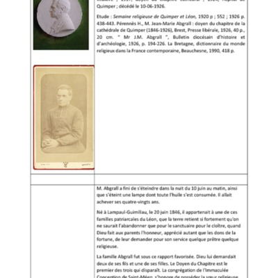 Abgrall Jean-Marie (1846-1926).pdf