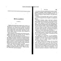 Bolazec.pdf