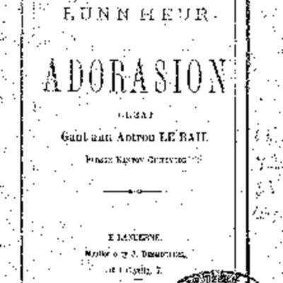 208452.pdf
