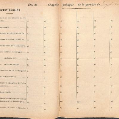 1903_Ergué-Armel.pdf