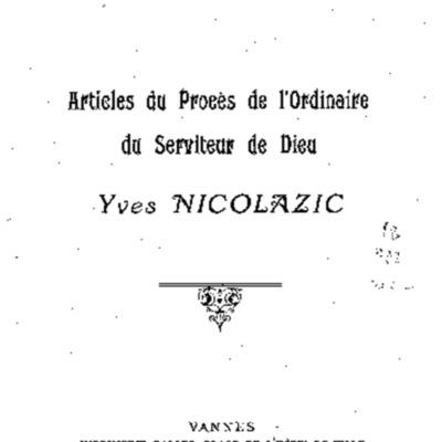 38345.pdf