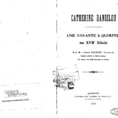 16378.pdf