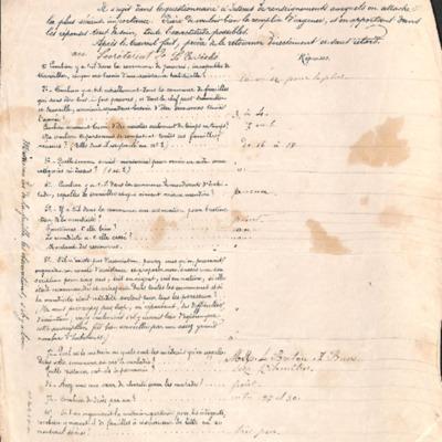 1871_Mendicité_Lannedern.pdf