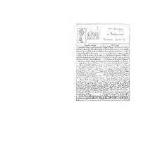 Le patro de Ploudalmézau 166.pdf