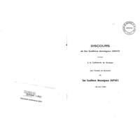 Duparc-notice.pdf