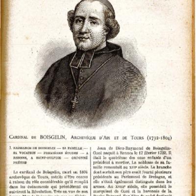 Les contemporains - Cardinal de Boisgelin.pdf