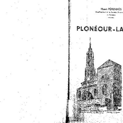16117.pdf