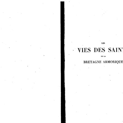 albert-le-grand-vie-des-saints.pdf