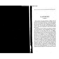 lanriec.pdf