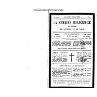SRQL_1899.pdf