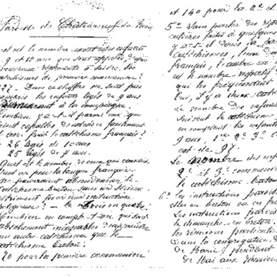1902_Chateauneuf.pdf