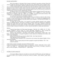 Couffon Répertoire des églises BEUZEC-Cap-SIZUN.pdf