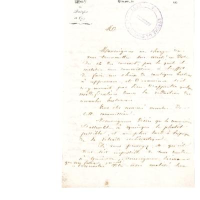 1856 13N3.pdf