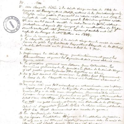 1856_CledenCapSizun.pdf