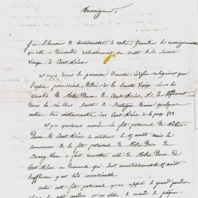 1856_CoatMeal.pdf