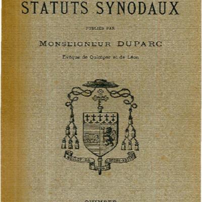 Statuts-Duparc_1928.pdf