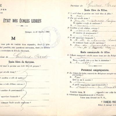 1903_BrestGuilers.pdf