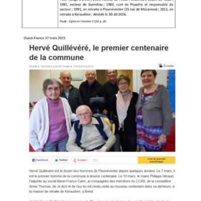 Quillévéré Hervé.pdf