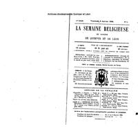 SRQL_1896.pdf