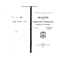 bdha1909.pdf