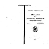 bdha1907.pdf