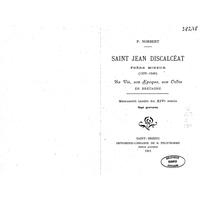 38278.pdf