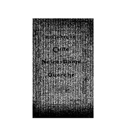 38649.pdf