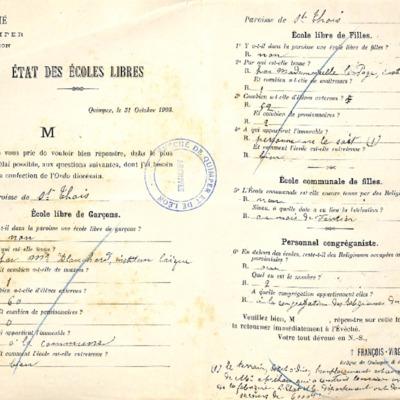 1903_SaintThois.pdf