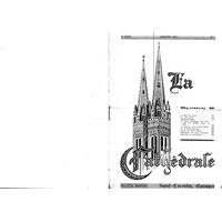 La Voix de Saint-Corentin 1951 février-mars