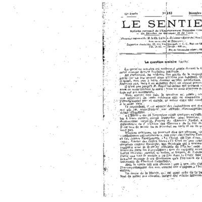 Le Sentier 163.pdf