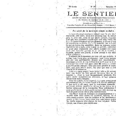 Le Sentier 117.pdf