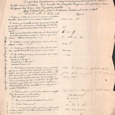 1871_Mendicité_Collorec.pdf