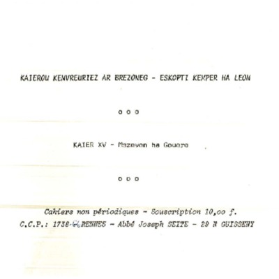Kenvreuriez ar Brezoneg 15.pdf